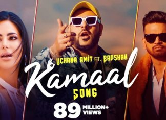 kamaal lyrics