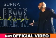 shukriya-lyrics