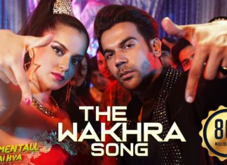 the wakhra song lyrics