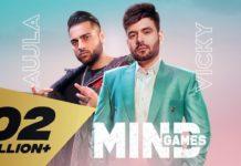 mind-games-lyrics