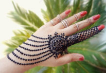 Back-Hand-Mehndi-Designs-for-Party-695x521