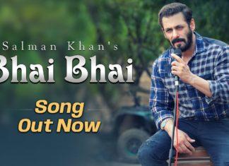 Bhai-Bhai-Lyrics